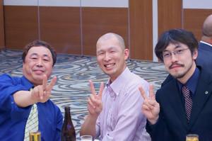 Sakuteisoukai2012